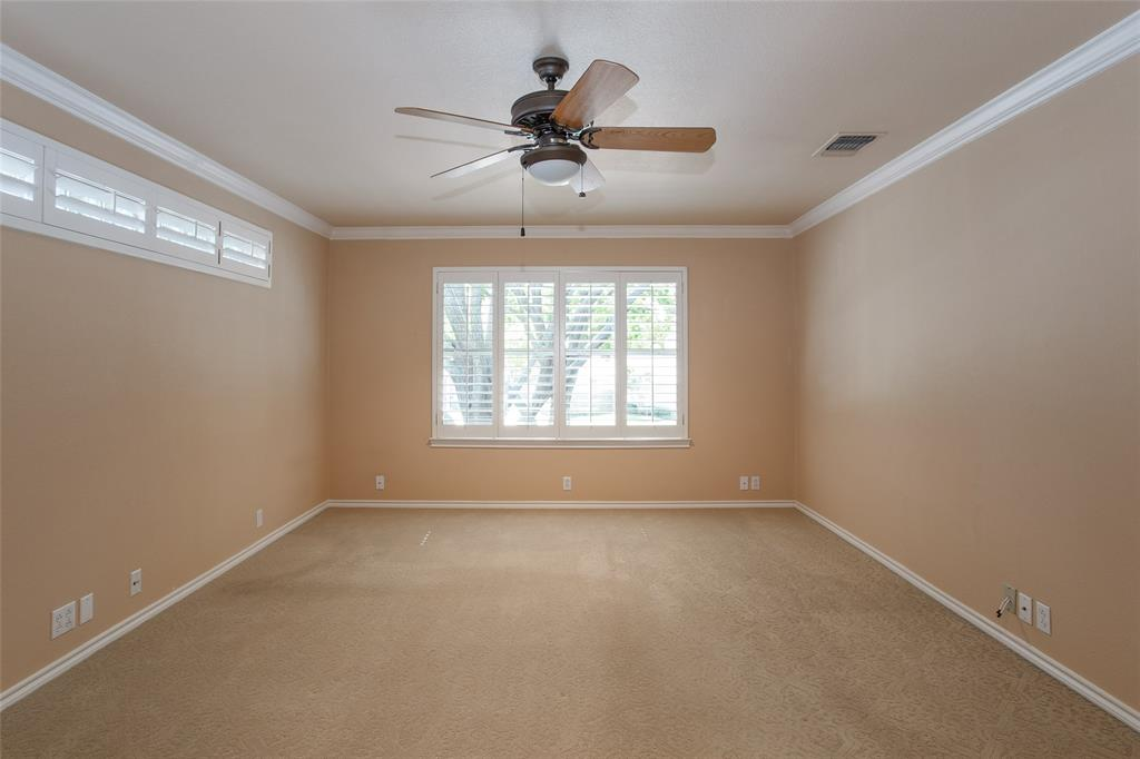 Pending   11724 Ferndale Lane Fort Worth, Texas 76008 22