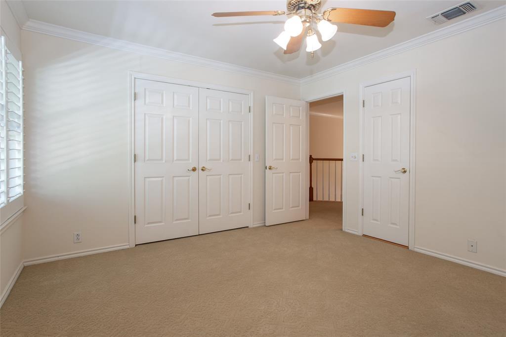 Pending   11724 Ferndale Lane Fort Worth, Texas 76008 28