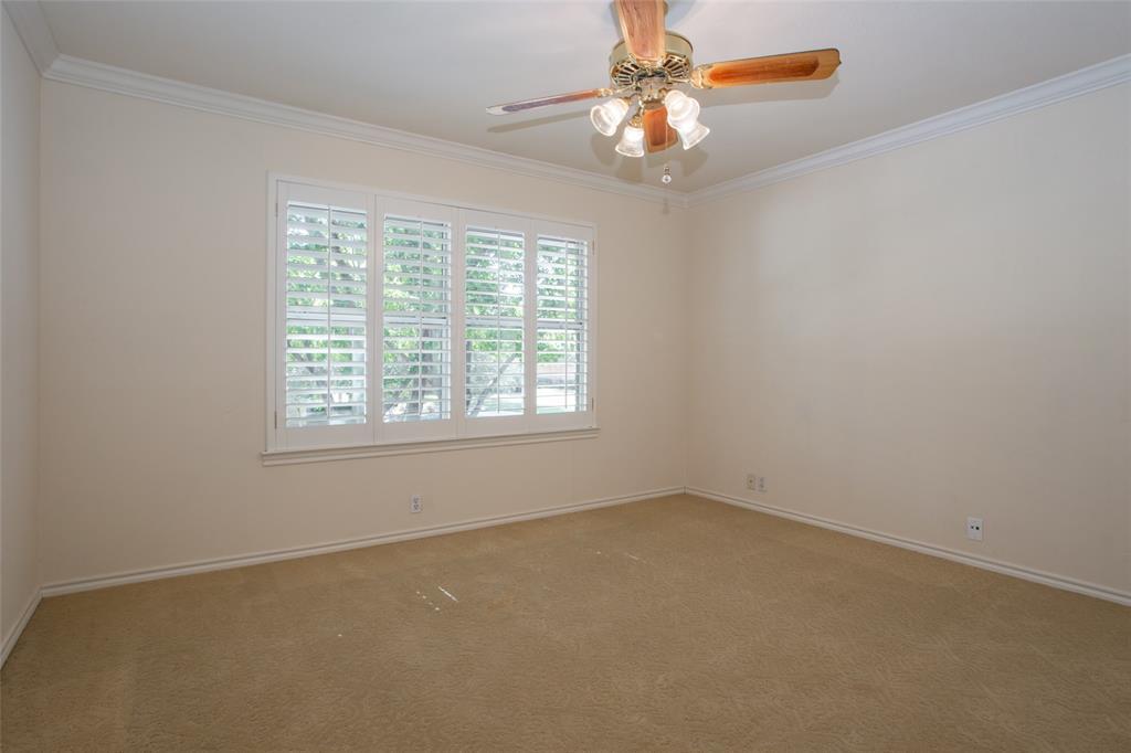 Pending   11724 Ferndale Lane Fort Worth, Texas 76008 30