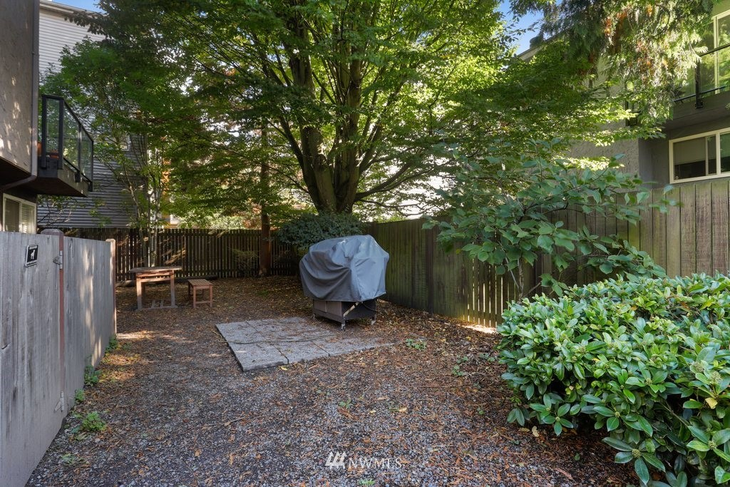 Sold Property | 1751 NW 58th Street #3 Seattle, WA 98107 15