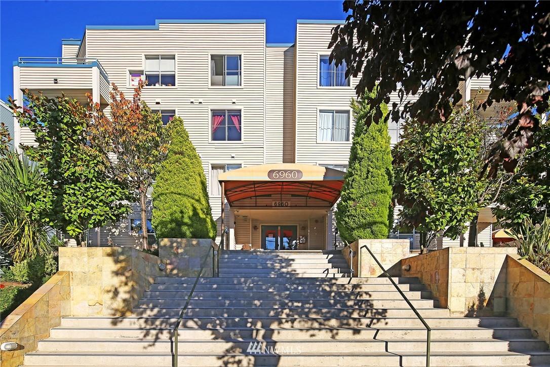 Sold Property | 6960 California Avenue SW #A307 Seattle, WA 98136 0
