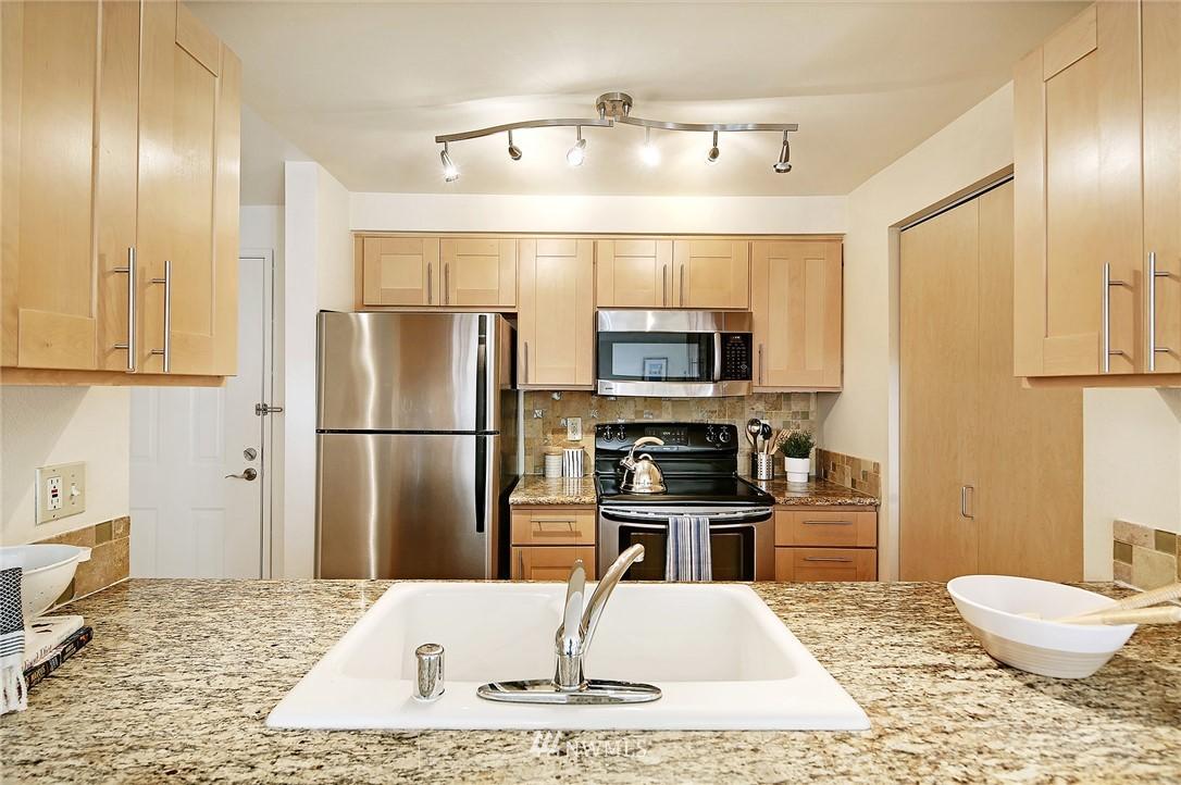 Sold Property | 6960 California Avenue SW #A307 Seattle, WA 98136 7