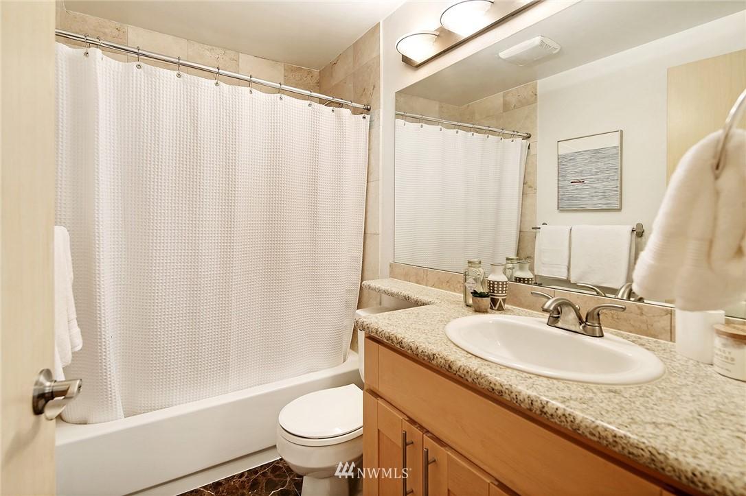 Sold Property | 6960 California Avenue SW #A307 Seattle, WA 98136 12