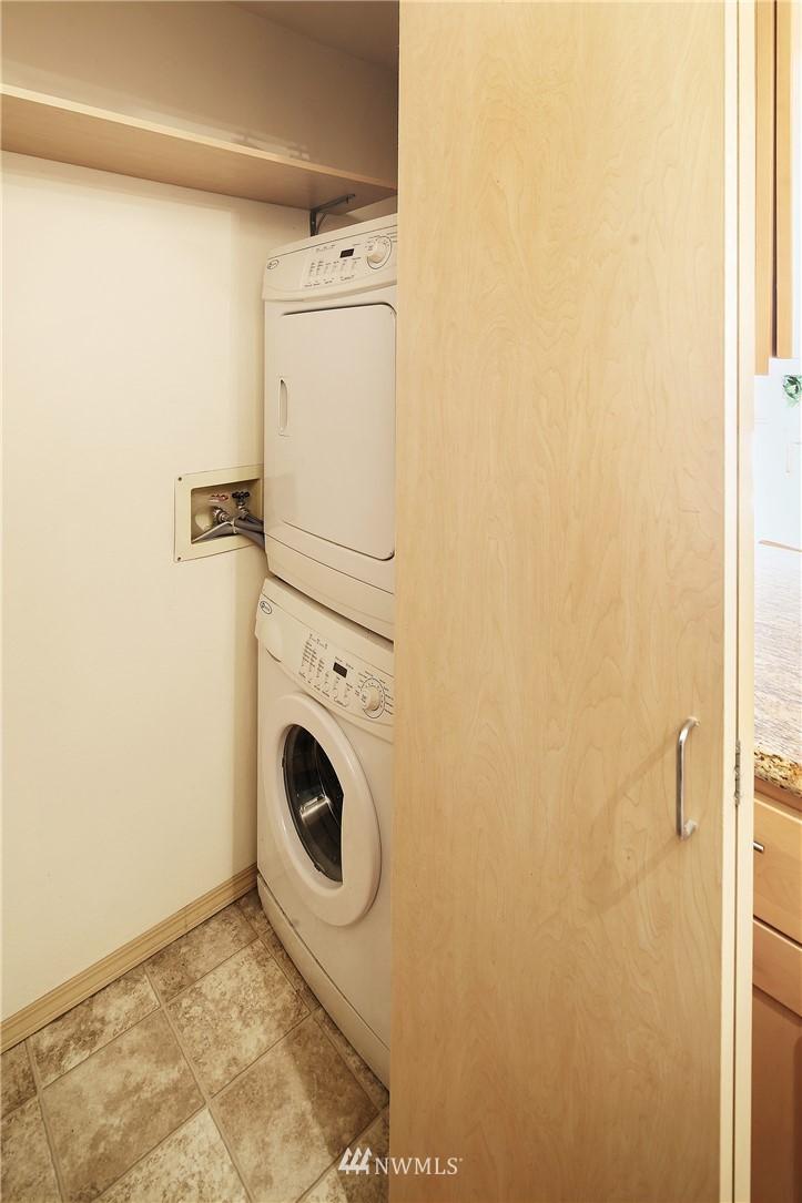 Sold Property | 6960 California Avenue SW #A307 Seattle, WA 98136 13