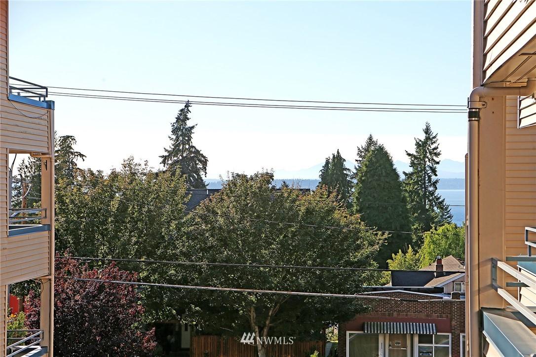 Sold Property | 6960 California Avenue SW #A307 Seattle, WA 98136 15