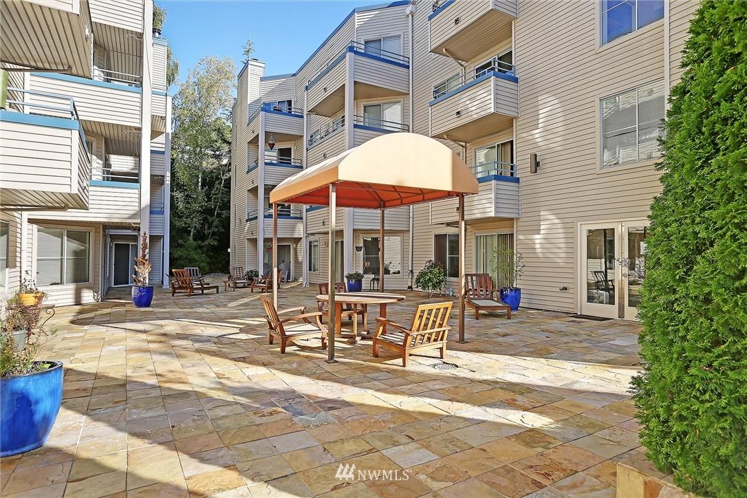 Sold Property | 6960 California Avenue SW #A307 Seattle, WA 98136 16