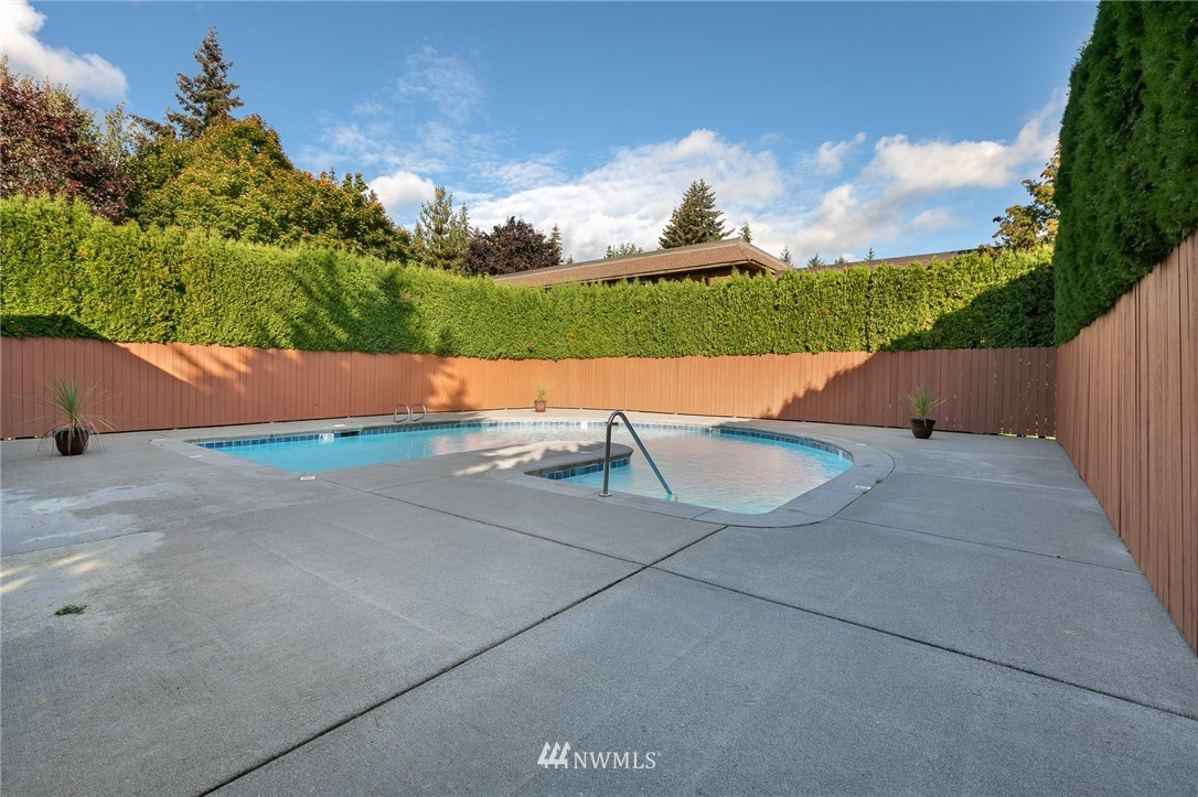 Sold Property | 7315 224th Street SW #B5 Edmonds, WA 98026 15