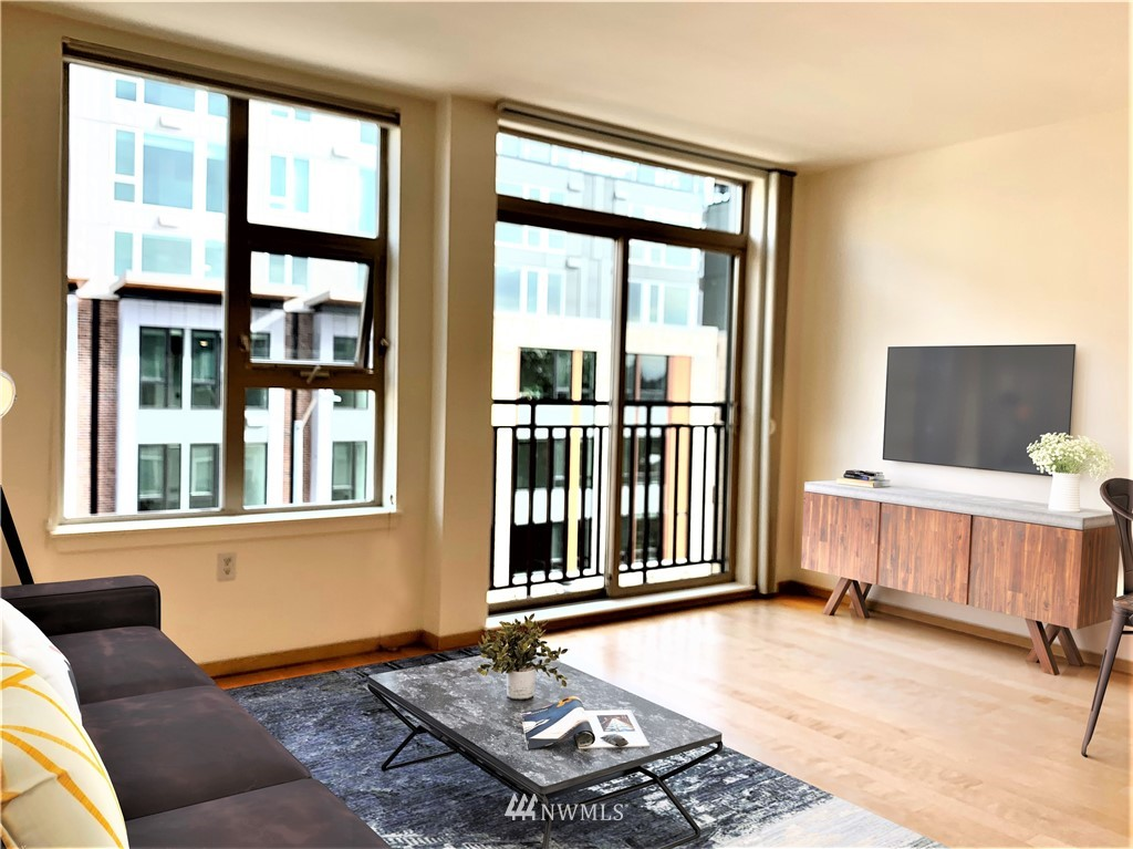 Sold Property   425 23rd Avenue S #A406 Seattle, WA 98144 0