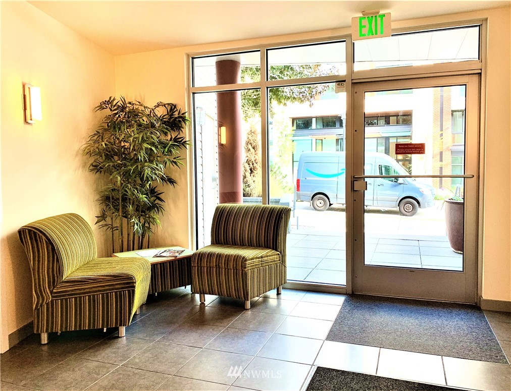 Sold Property   425 23rd Avenue S #A406 Seattle, WA 98144 13