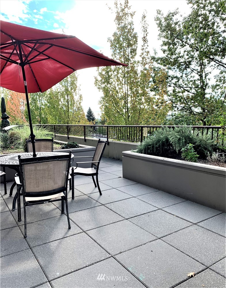 Sold Property   425 23rd Avenue S #A406 Seattle, WA 98144 18
