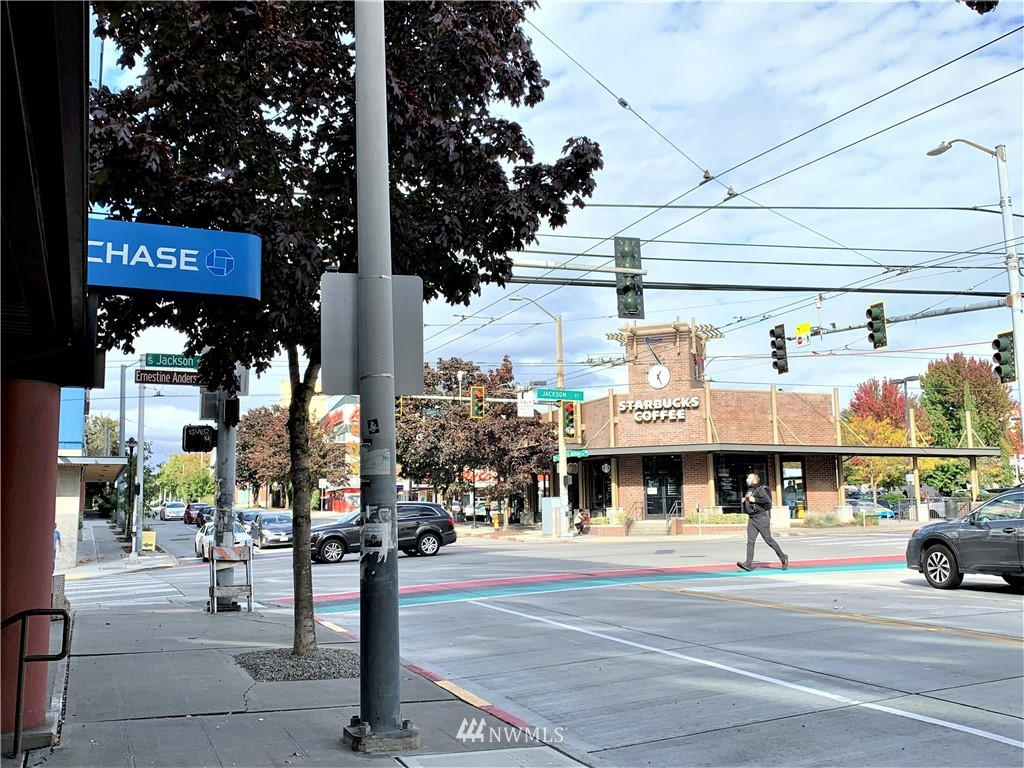 Sold Property   425 23rd Avenue S #A406 Seattle, WA 98144 23