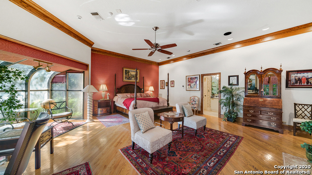 Price Change | 11710 ELMSCOURT San Antonio, TX 78230 13