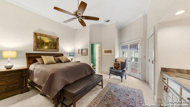 Price Change | 11710 ELMSCOURT San Antonio, TX 78230 18