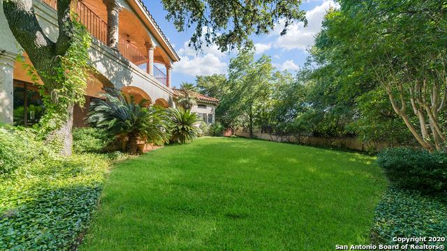 Price Change | 11710 ELMSCOURT San Antonio, TX 78230 28