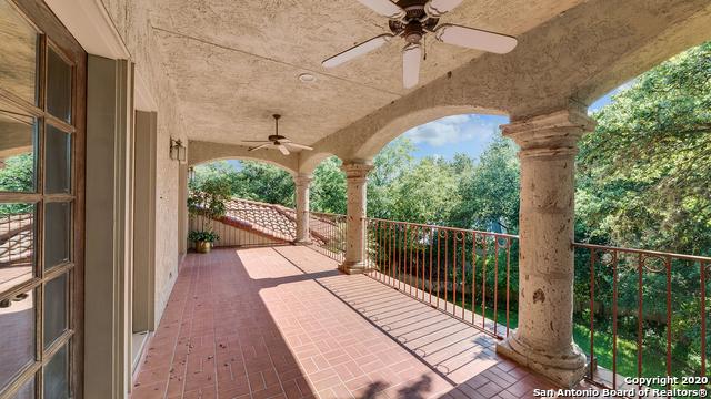 Price Change | 11710 ELMSCOURT San Antonio, TX 78230 29