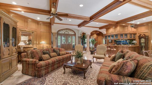 Price Change | 11710 ELMSCOURT San Antonio, TX 78230 6