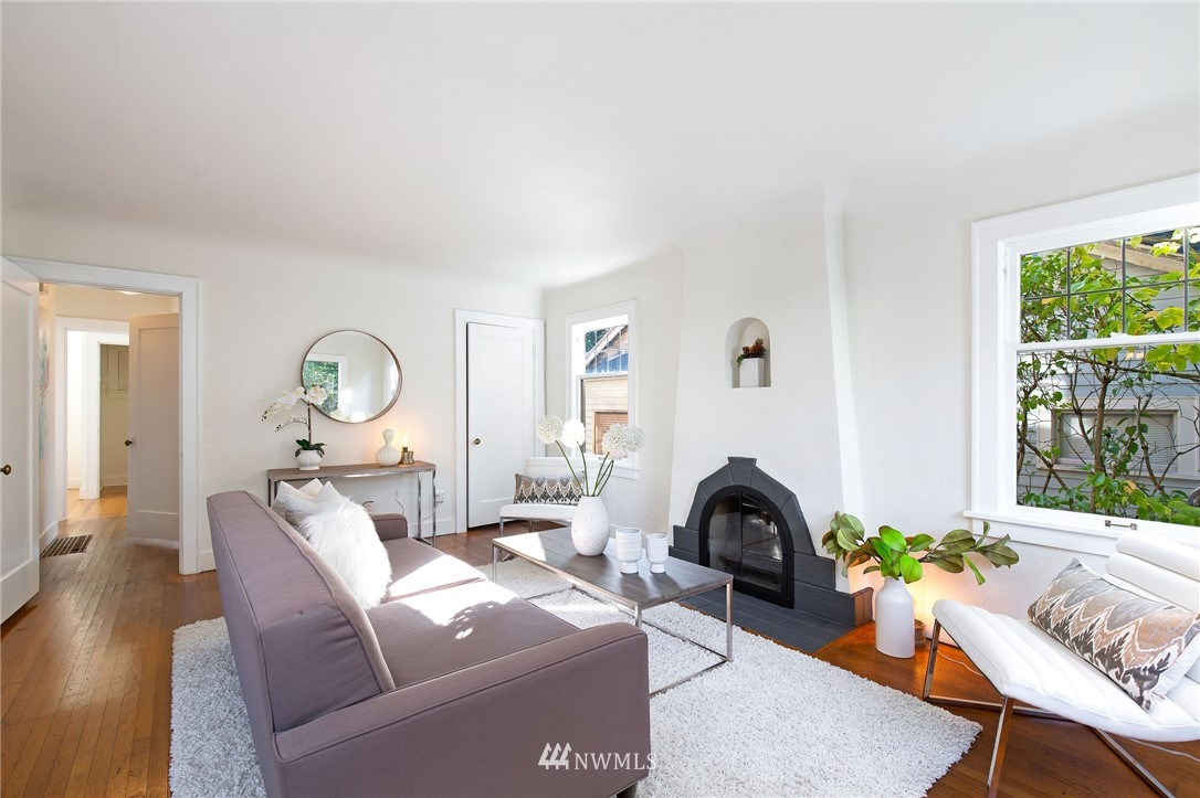 Sold Property | 7740 17th Avenue NE Seattle, WA 98115 1
