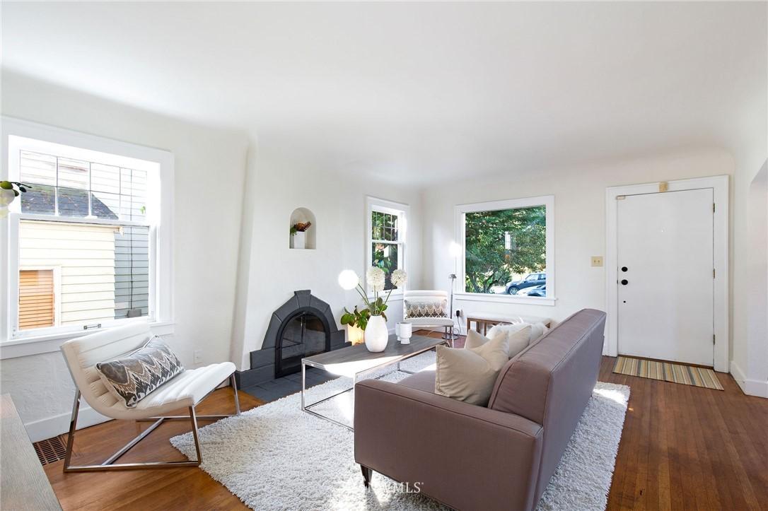 Sold Property | 7740 17th Avenue NE Seattle, WA 98115 2