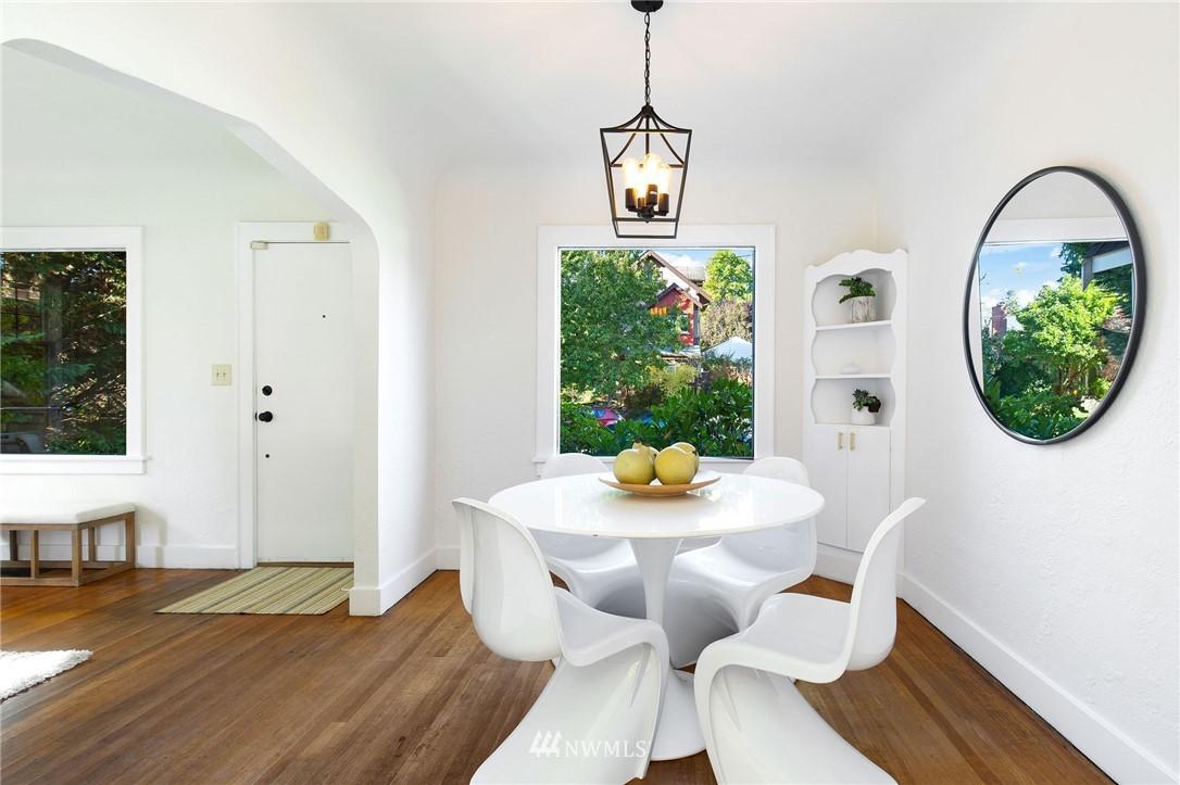 Sold Property | 7740 17th Avenue NE Seattle, WA 98115 5
