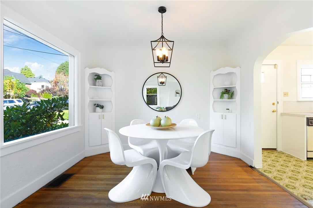 Sold Property | 7740 17th Avenue NE Seattle, WA 98115 6