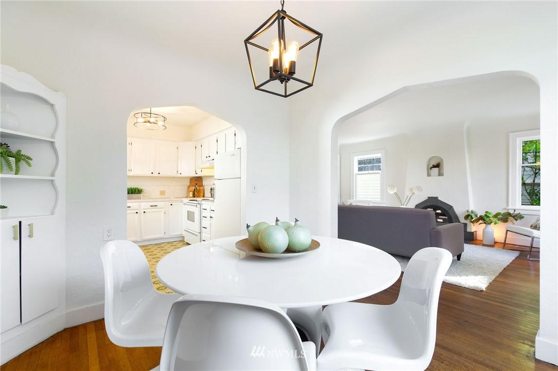 Sold Property | 7740 17th Avenue NE Seattle, WA 98115 7