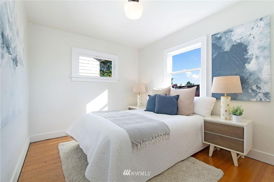 Sold Property | 7740 17th Avenue NE Seattle, WA 98115 13