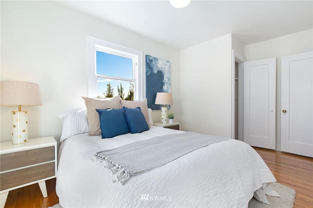 Sold Property | 7740 17th Avenue NE Seattle, WA 98115 14