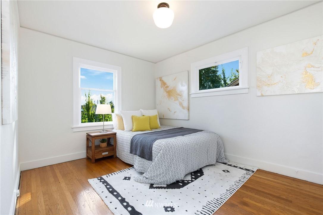 Sold Property | 7740 17th Avenue NE Seattle, WA 98115 15