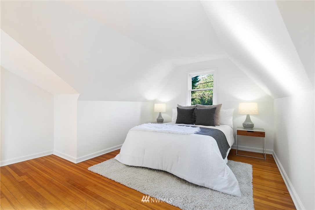 Sold Property | 7740 17th Avenue NE Seattle, WA 98115 18