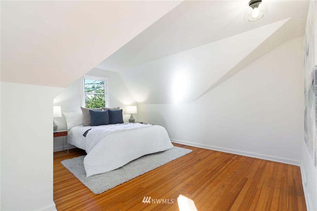 Sold Property | 7740 17th Avenue NE Seattle, WA 98115 17