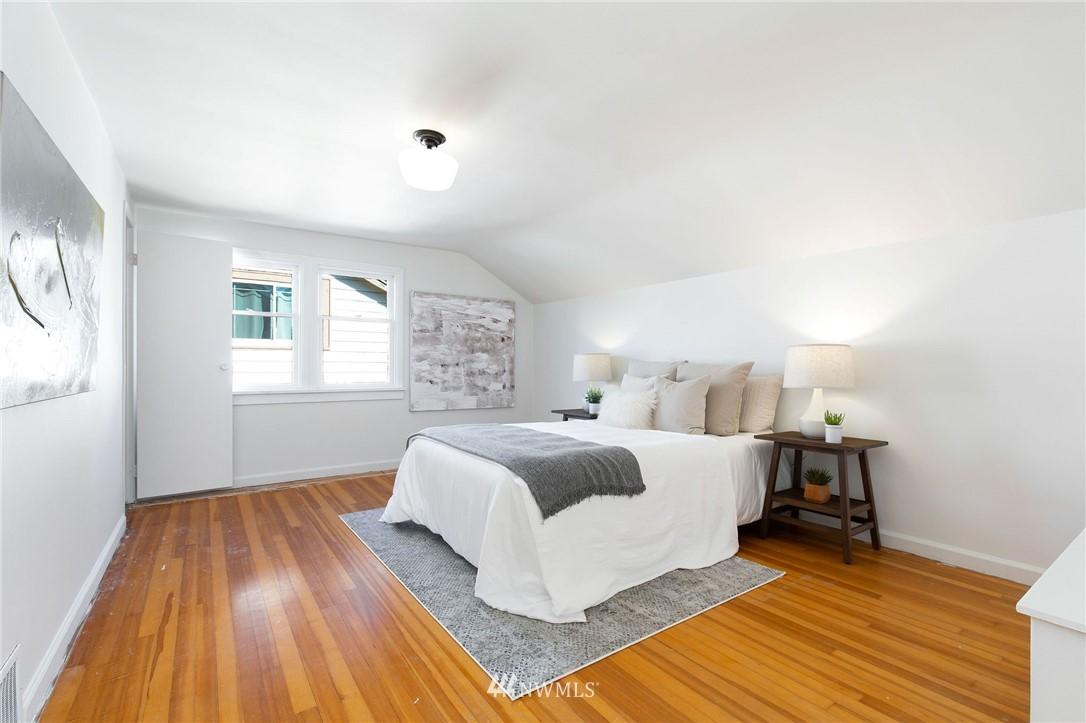 Sold Property | 7740 17th Avenue NE Seattle, WA 98115 19