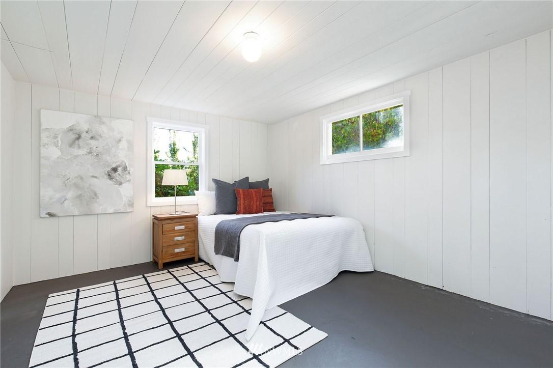 Sold Property | 7740 17th Avenue NE Seattle, WA 98115 24