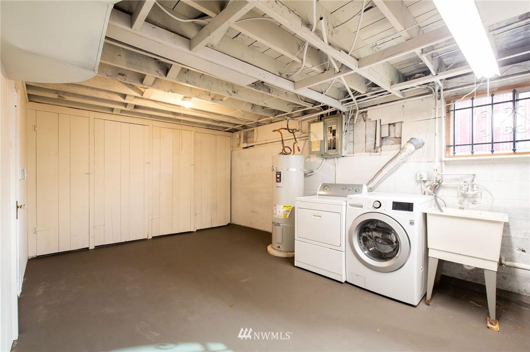 Sold Property | 7740 17th Avenue NE Seattle, WA 98115 26