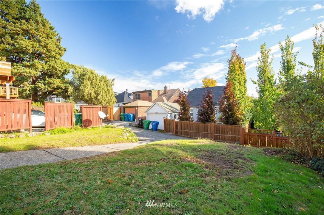 Sold Property | 7740 17th Avenue NE Seattle, WA 98115 29