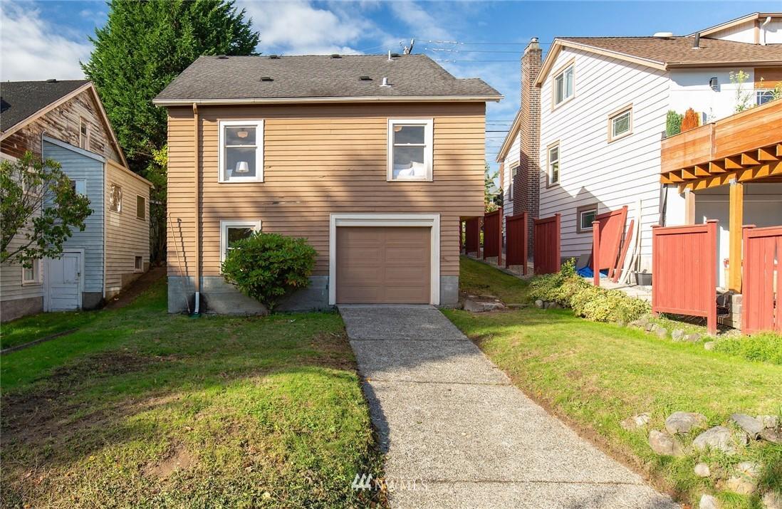 Sold Property | 7740 17th Avenue NE Seattle, WA 98115 28