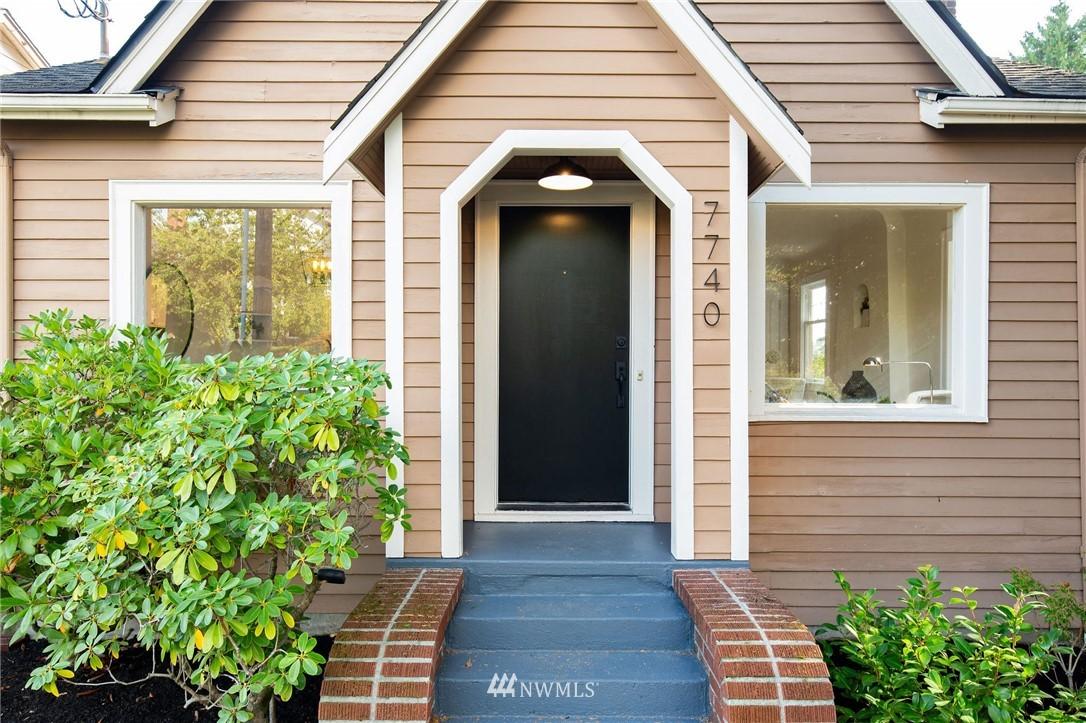 Sold Property | 7740 17th Avenue NE Seattle, WA 98115 30