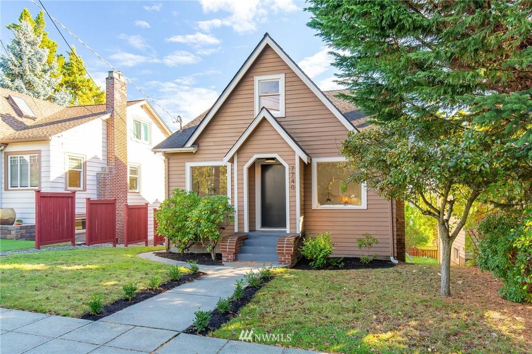 Sold Property | 7740 17th Avenue NE Seattle, WA 98115 31