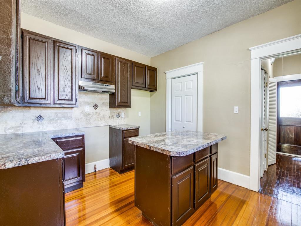 Pending   542 Mulberry Street Abilene, Texas 79601 9