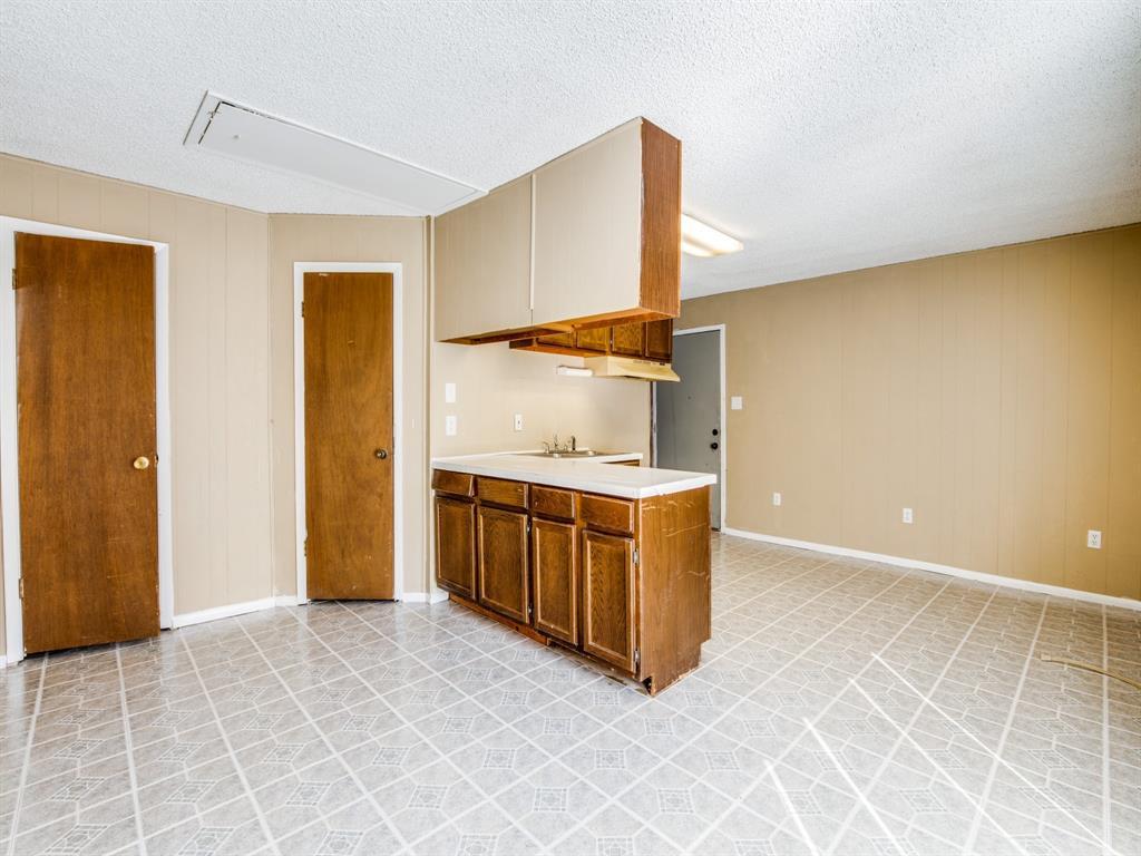 Pending   542 Mulberry Street Abilene, Texas 79601 22