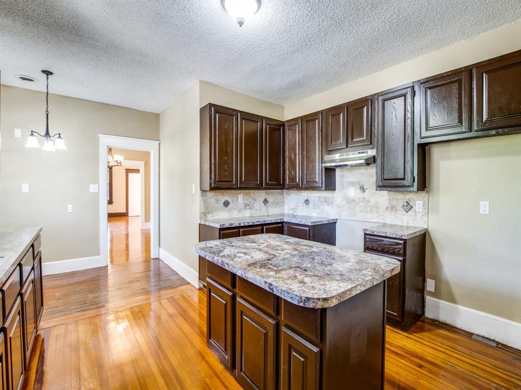Pending   542 Mulberry Street Abilene, Texas 79601 7