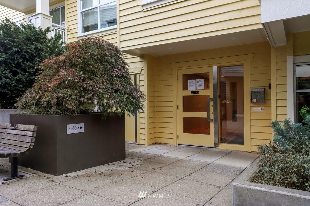 Sold Property   2901 NE Blakeley Street #404 Seattle, WA 98105 2