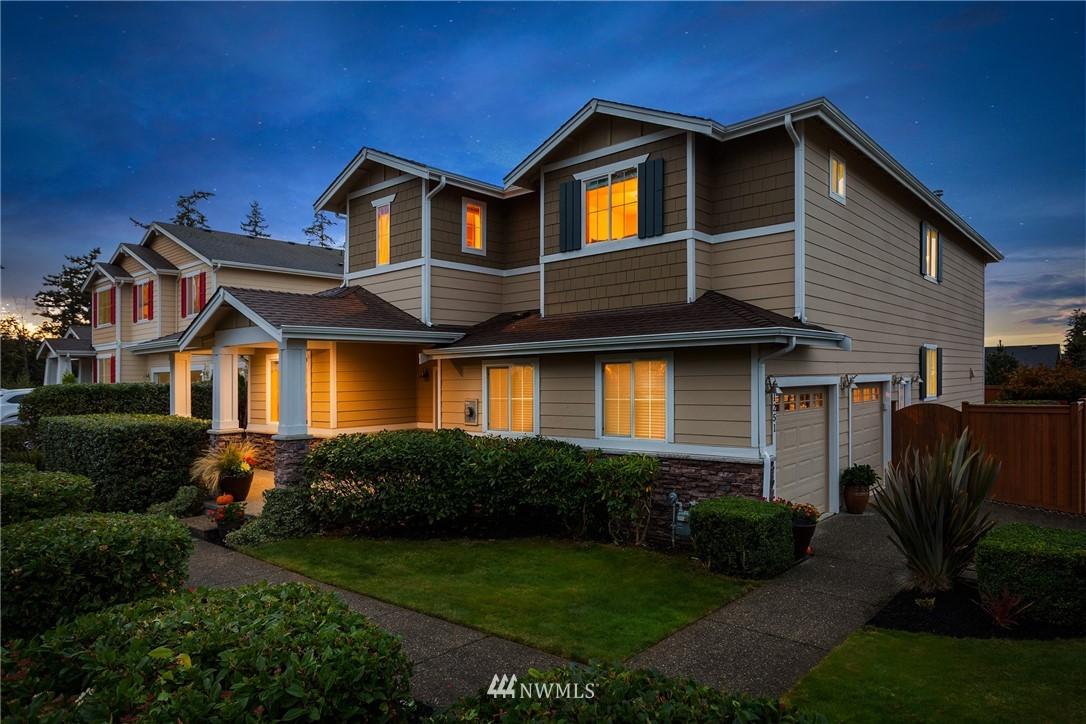 Sold Property | 1251 Randolph Avenue Mukilteo, WA 98275 0