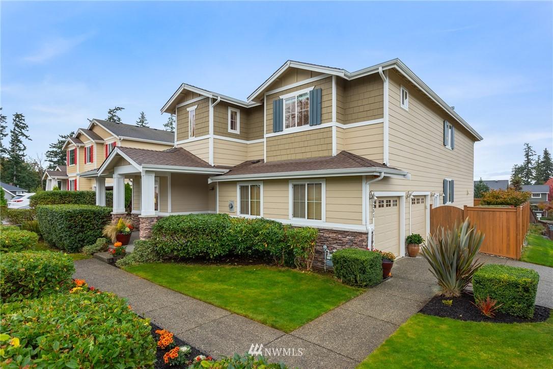 Sold Property | 1251 Randolph Avenue Mukilteo, WA 98275 1