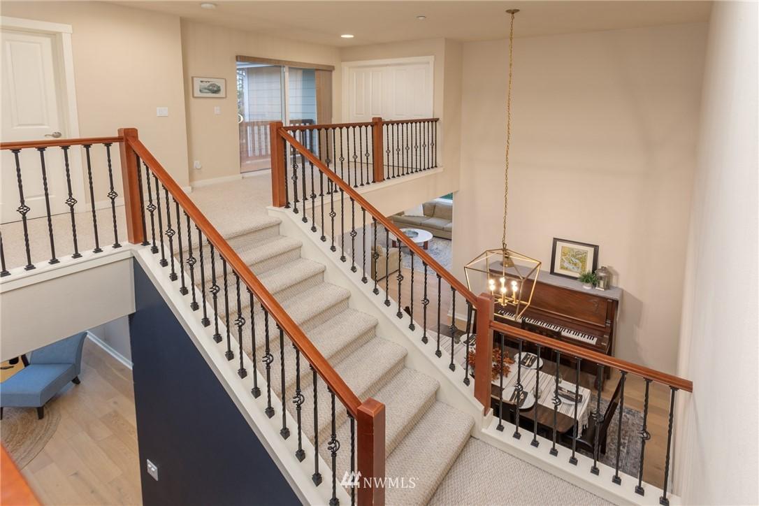 Sold Property | 1251 Randolph Avenue Mukilteo, WA 98275 3