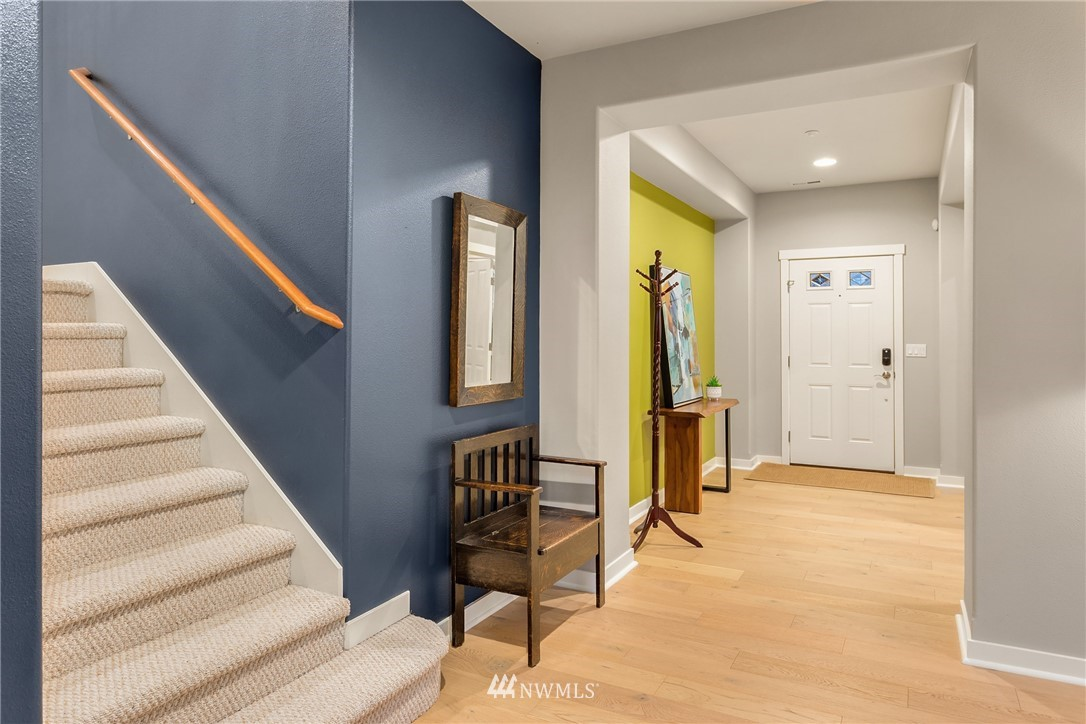 Sold Property | 1251 Randolph Avenue Mukilteo, WA 98275 4