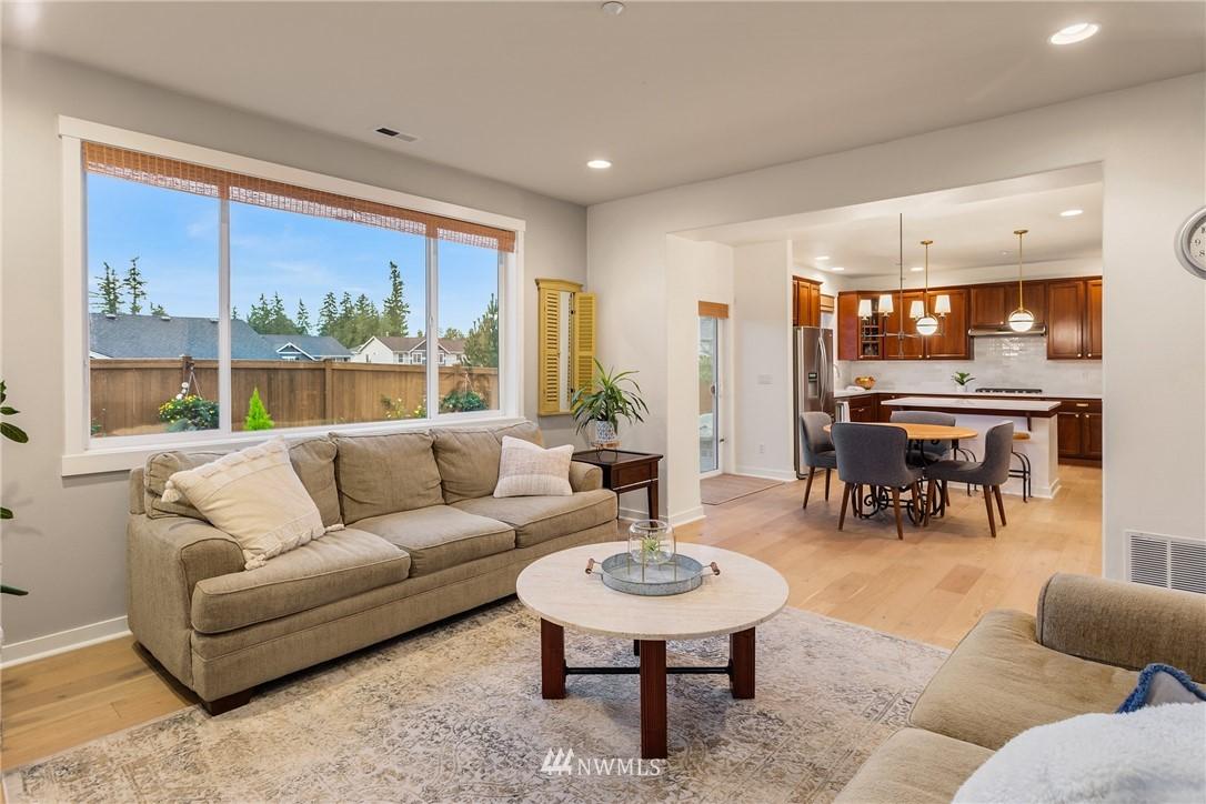 Sold Property | 1251 Randolph Avenue Mukilteo, WA 98275 5