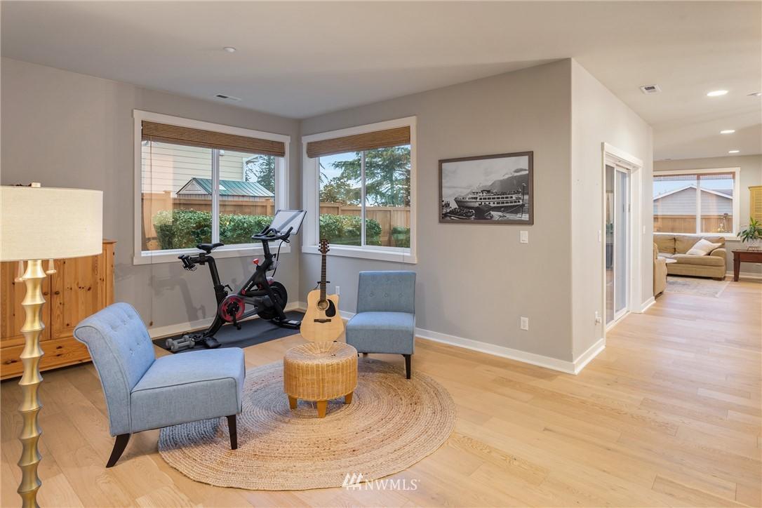 Sold Property | 1251 Randolph Avenue Mukilteo, WA 98275 6