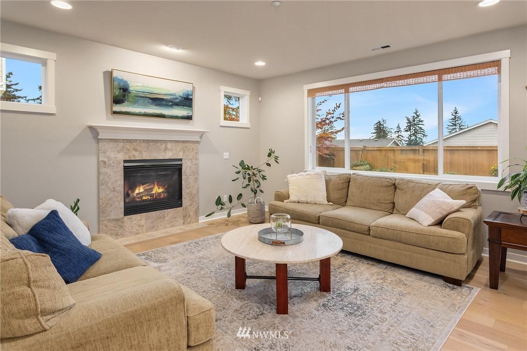 Sold Property | 1251 Randolph Avenue Mukilteo, WA 98275 8