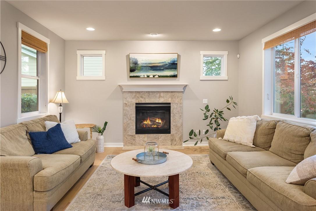 Sold Property | 1251 Randolph Avenue Mukilteo, WA 98275 9