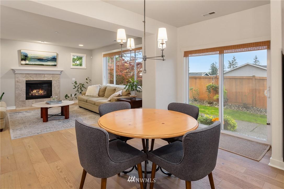 Sold Property | 1251 Randolph Avenue Mukilteo, WA 98275 10